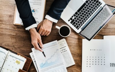 Incoming Changes Affecting SMEs In 2018/19