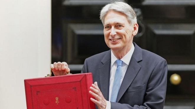What Did The Spring Statement Actually Teach Us?