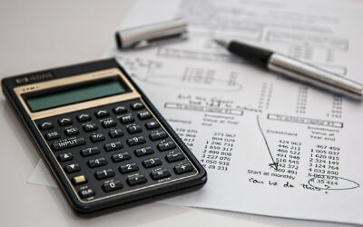 Is Your Business Financially Ready For 2018?