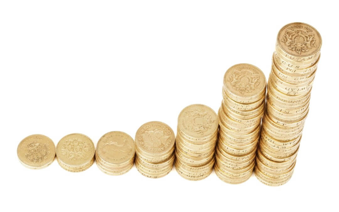 Make This Tax Year Your Most Profitable Yet With Our Tips For SMEs