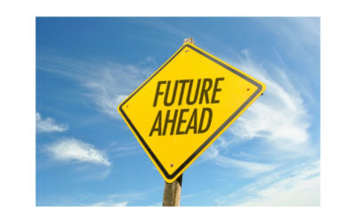 Fast Forward To 2040: What The Future Holds For Accounting