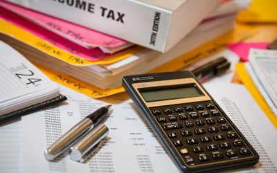 Tax Guidance For Hospitality Enterprises