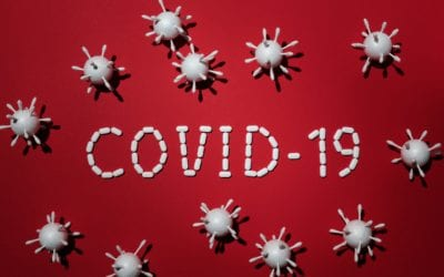 The New COVID-19 Age: Accounting Aspects To Be Aware Of
