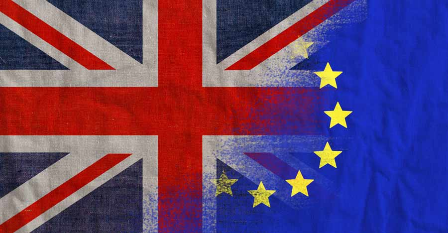 Post-Brexit Accounting Requirements: What To Expect In 2021