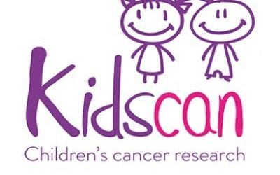 Nabarro Poole and Kidscan Annual Charity Golf Day