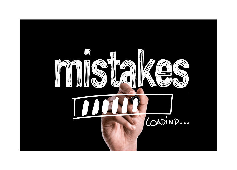 5 Mistakes Agency Owners Make When Managing Their Finances