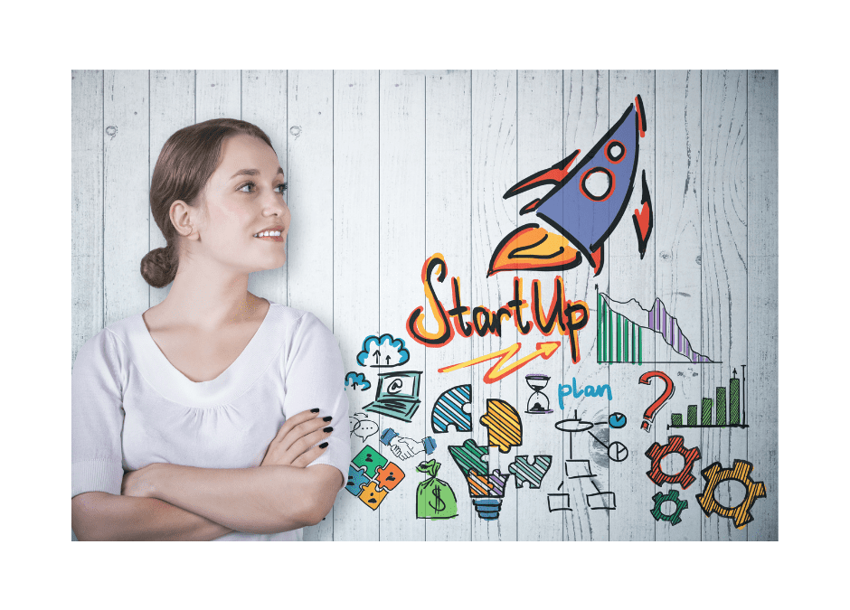3 Essential Accounting Tips For Start-Up Success